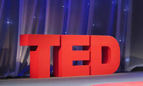 Learn How to Communicate and Innovate With These 10 Great Ted Talks
